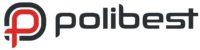 Izolacje natryskowe pianką | Zaklików | Polibest